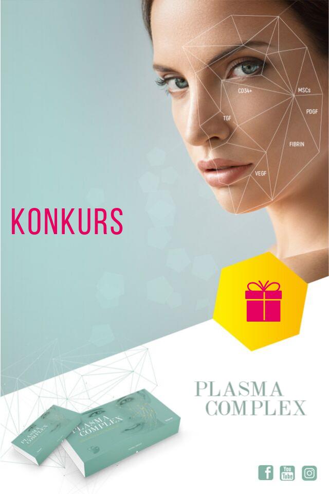 Kopia Kopia Kopia Kopia Plasma Complex (3)